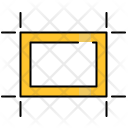 Artboards Icon