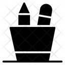 Artbox Icon