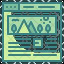 Artcle Icon
