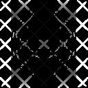 Arthritis Icon