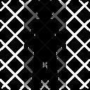 Arthrogryposis Multiplex Congenita Arthrogryposis Multiplex Congenita Icon
