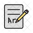 Artialevrewrither Rewrither Artialev Icon