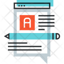 Article Icon