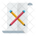 Article Submission Optimization Icon