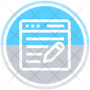 Feedback Review Article Icon