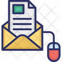 Article Sheet Icon