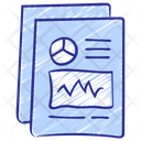 Articles News Newspaper Icon