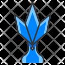 Articuno Icon