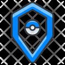 Articuro Pokeball Icon