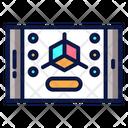 Artifical Intelegence Icon
