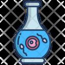 Artificial Insemination Experiment Intrauterine Insemination Icon