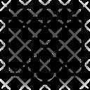 Seo Tag Web Icon