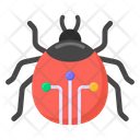 Artificial Life Icon