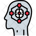 Ai Artificial Intelligence Icon