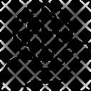 Artificial Noosphere Icon