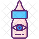 Artificial Tears Icon