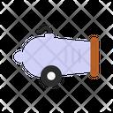 Artillery Icon