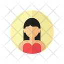 Job Avatar Artist Icon