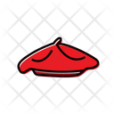 Artist Hat Icon