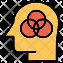 Artist Mind Icon