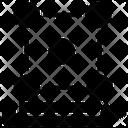 Artwork Graphic Design Drawing Icon