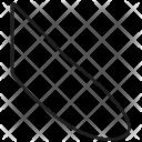 Aruba Neth Map Icon