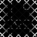 Asa File Icon
