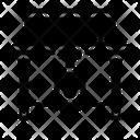 Asakusa Icon