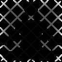 Asanas Icon