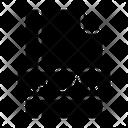 Asax File Icon
