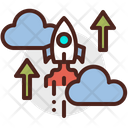 Ascendance Icon