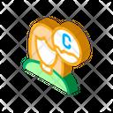 Ascorbic Icon