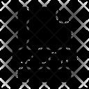 Ascx File Icon