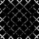Asgore Icon