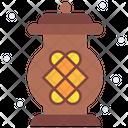 Ashes Icon