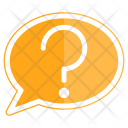 Ask Faq Icon