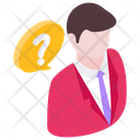 Faq Ask A Doctor Help Icon