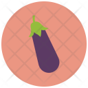 Asparagus Vegetable Icon