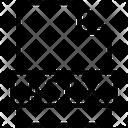ASPX Icon