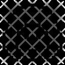 Asriel Icon