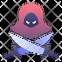 Rpg Game Fantasy Icon