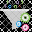 Assembler Programming Language Icon
