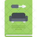 Assembly Icon