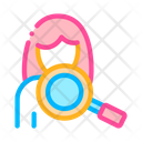 Assessment Symptomp Pregnancy Icon