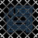 Massets Icon