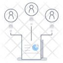 Assignee Icon