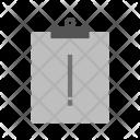 Assignment Late Error Icon