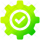Assistance Help Service Icon