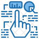 Assistant Artificial Intelligence Icon