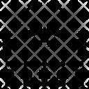 Association Consortium Guild Icon